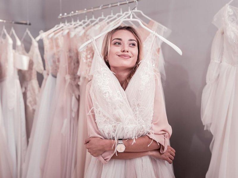 menyasszonyi ruha vásár millenáris