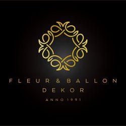 fleur logo_web