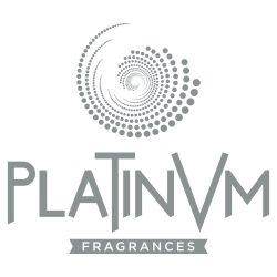 tavasa_Logo_FraganciasPlatinvm
